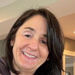 Picture of Cheryl Moran