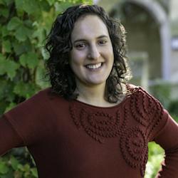 Picture of Joanna Schiffman