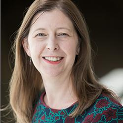 Picture of Kristin Fitzgerald-Hill