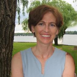 Picture of Margaret Sharkey