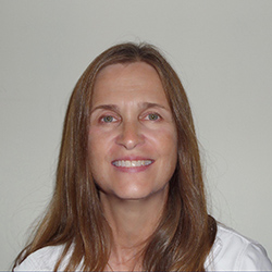 Picture of Susan Krause